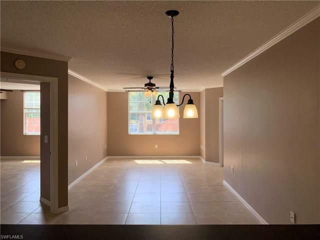 8736 River Homes Ln #7205, BONITA SPRINGS, FL 34135 (#219055175) :: We Talk SWFL