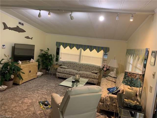 11941 Mallard Ln, BONITA SPRINGS, FL 34135 (MLS #219055306) :: Palm Paradise Real Estate