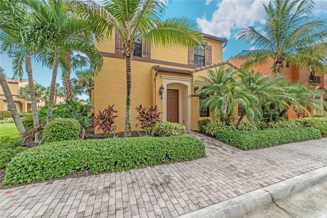 11937 Palba Way #6503, FORT MYERS, FL 33912 (MLS #219055324) :: Palm Paradise Real Estate