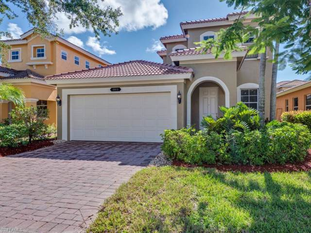 20613 Golden Elm Dr, ESTERO, FL 33928 (MLS #219055449) :: Clausen Properties, Inc.