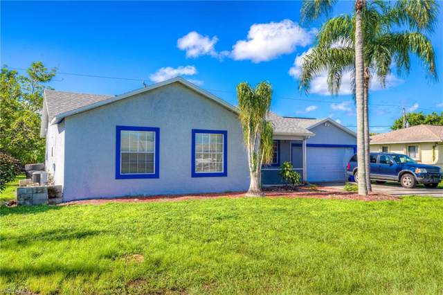 8432 Coral Dr, FORT MYERS, FL 33967 (MLS #219055482) :: Clausen Properties, Inc.