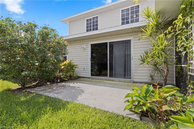 5329 Leeds Rd, FORT MYERS, FL 33907 (#219056448) :: Southwest Florida R.E. Group Inc