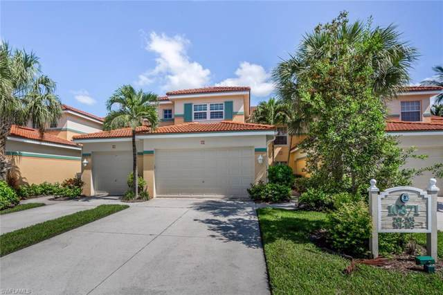 10871 Crooked River Rd #202, ESTERO, FL 34135 (MLS #219056812) :: Team Swanbeck