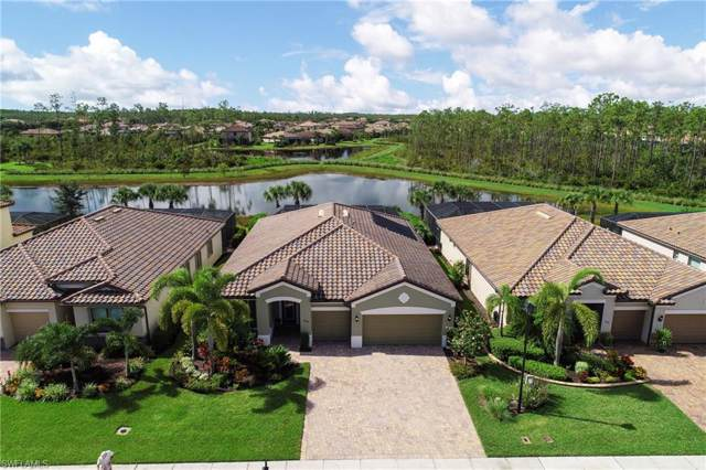 13529 White Crane Pl, ESTERO, FL 33928 (#219057036) :: We Talk SWFL