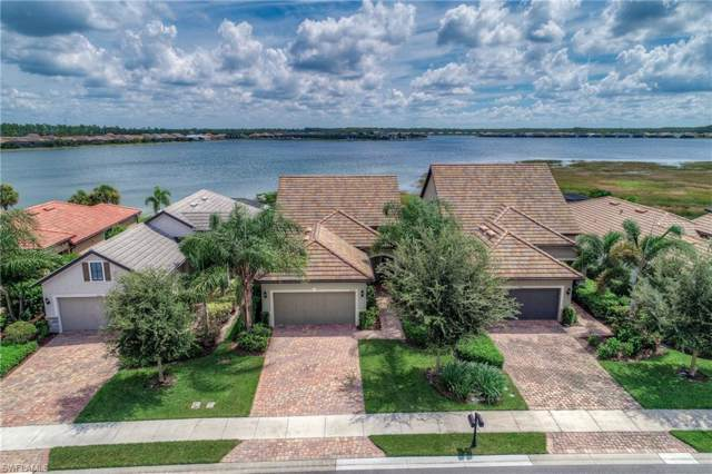 20325 Corkscrew Shores Blvd, ESTERO, FL 33928 (#219057521) :: We Talk SWFL