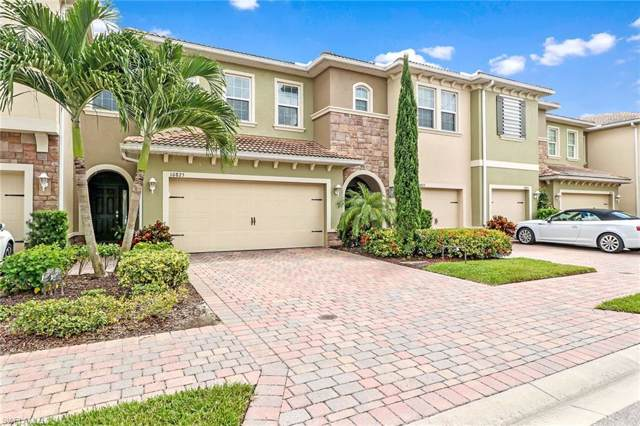 10825 Alvara Way, BONITA SPRINGS, FL 34135 (#219057586) :: The Dellatorè Real Estate Group