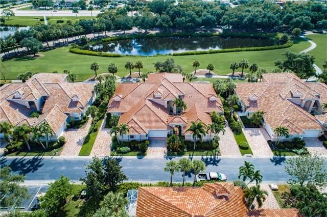 25422 Galashields Cir, BONITA SPRINGS, FL 34134 (MLS #219057957) :: Clausen Properties, Inc.