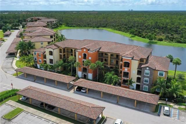 9731 Acqua Ct #544, NAPLES, FL 34113 (MLS #219058123) :: Sand Dollar Group