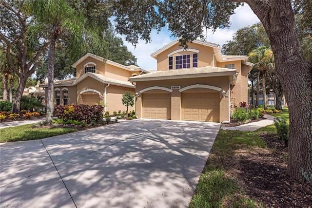 24796 Lakemont Cove Ln #201, BONITA SPRINGS, FL 34134 (MLS #219058686) :: Clausen Properties, Inc.