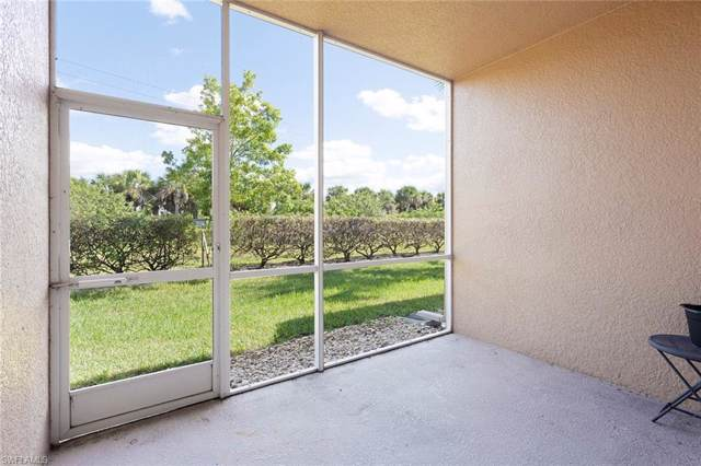 19971 Barletta Ln #1711, ESTERO, FL 33928 (#219058709) :: Southwest Florida R.E. Group Inc