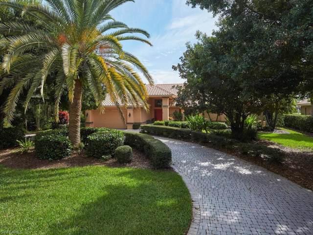 25071 Pennyroyal Dr, BONITA SPRINGS, FL 34134 (MLS #219058878) :: Clausen Properties, Inc.