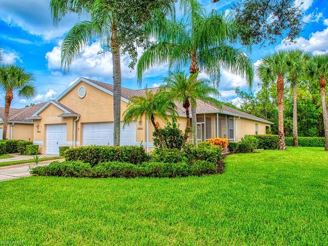 20565 Candlewood Hollow, ESTERO, FL 33928 (#219058895) :: We Talk SWFL