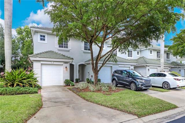 8169 Pacific Beach Dr, FORT MYERS, FL 33966 (MLS #219059147) :: Palm Paradise Real Estate