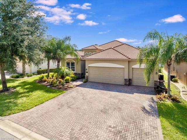 21724 Bella Terra Blvd, ESTERO, FL 33928 (#219059200) :: We Talk SWFL