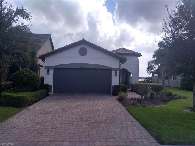 20333 Corkscrew Shores Blvd, ESTERO, FL 33928 (#219059203) :: Caine Premier Properties