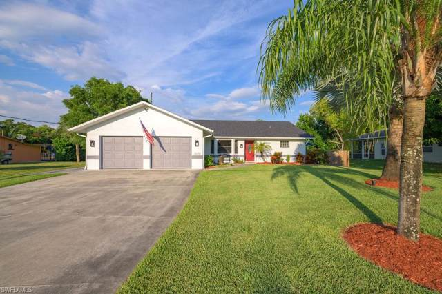 20781 Pine Tree Ln, ESTERO, FL 33928 (#219059222) :: Caine Premier Properties