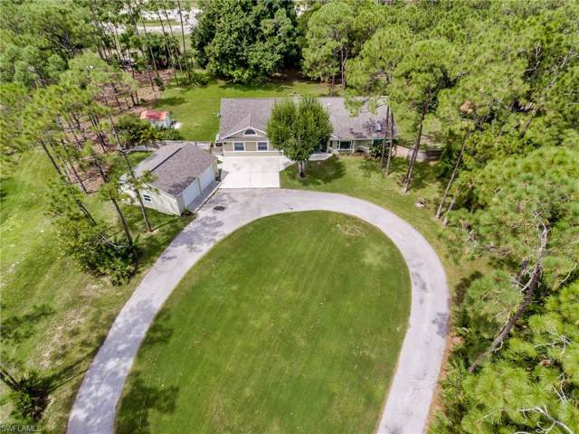 24676 Claire St, BONITA SPRINGS, FL 34135 (MLS #219059603) :: Palm Paradise Real Estate