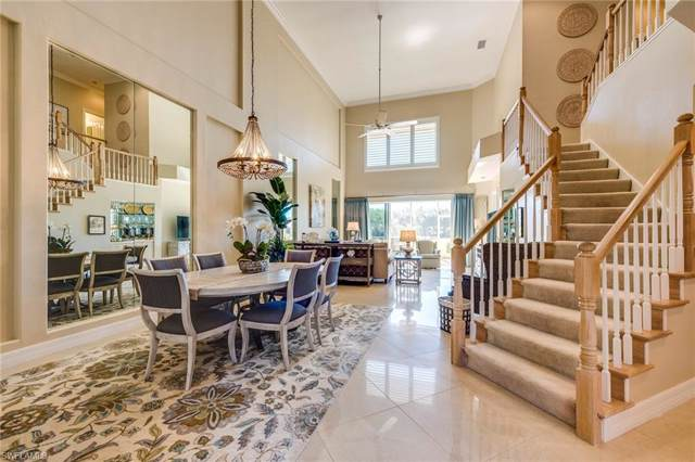 25362 Galashields Cir, BONITA SPRINGS, FL 34134 (MLS #219059933) :: Palm Paradise Real Estate