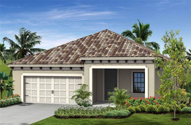 11560 Grey Egret Cir, FORT MYERS, FL 33966 (MLS #219060058) :: Palm Paradise Real Estate