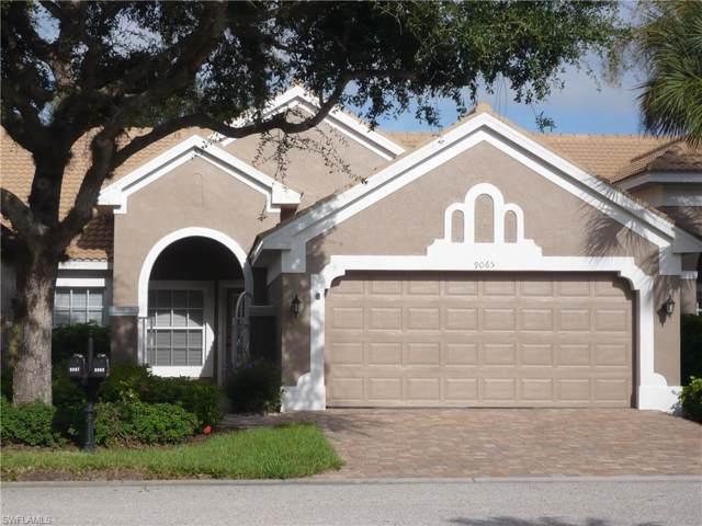 9065 Spring Run Blvd, ESTERO, FL 34135 (#219060415) :: Caine Premier Properties