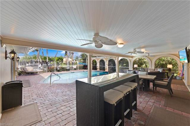 6811 Danah Ct, FORT MYERS, FL 33908 (#219060499) :: Southwest Florida R.E. Group Inc
