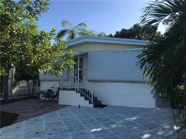 24441 Lindy Ln, BONITA SPRINGS, FL 34134 (#219060737) :: Southwest Florida R.E. Group Inc