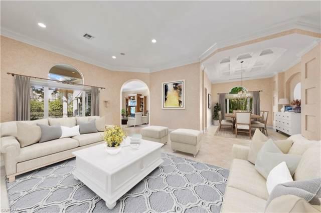 23901 Addison Place Ct, ESTERO, FL 34134 (MLS #219060780) :: Clausen Properties, Inc.