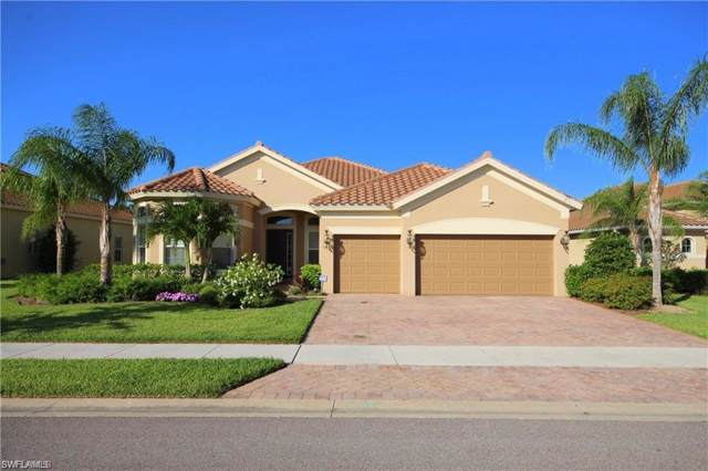 12734 Kingsmill Way, FORT MYERS, FL 33913 (#219060815) :: We Talk SWFL