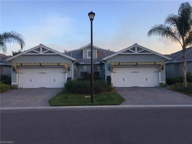 10661 Jackson Square Dr, ESTERO, FL 33928 (#219060927) :: We Talk SWFL