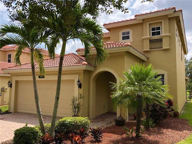 10133 Golden Elm Dr N, ESTERO, FL 33928 (MLS #219061154) :: Clausen Properties, Inc.
