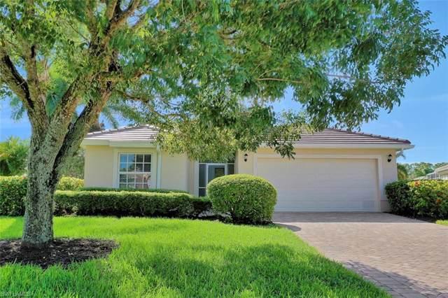 25530 Inlet Way Ct, BONITA SPRINGS, FL 34135 (MLS #219061267) :: Clausen Properties, Inc.