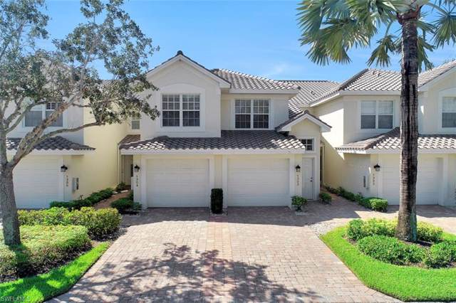 23760 Clear Spring Ct #1303, ESTERO, FL 34135 (MLS #219061312) :: Palm Paradise Real Estate