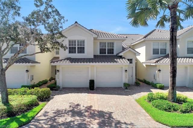 23760 Clear Spring Ct #1303, ESTERO, FL 34135 (#219061312) :: The Dellatorè Real Estate Group