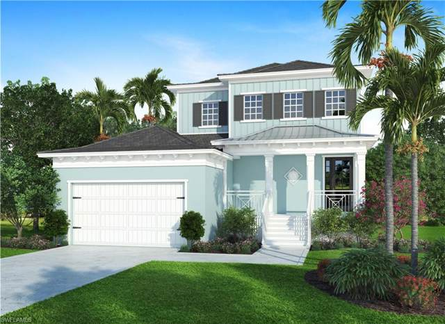 7679 Victoria Cove Ct, FORT MYERS, FL 33908 (MLS #219061492) :: Palm Paradise Real Estate