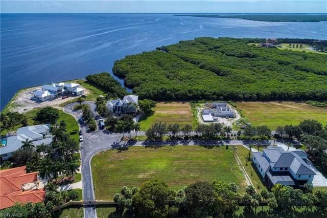 21450 Harborside Blvd, PORT CHARLOTTE, FL 33952 (MLS #219061601) :: Palm Paradise Real Estate