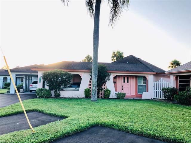 308 Joel Blvd #3, LEHIGH ACRES, FL 33936 (#219061722) :: Southwest Florida R.E. Group Inc