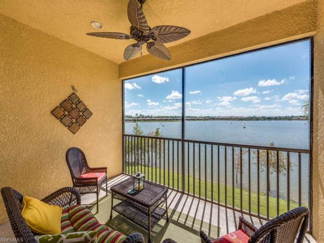 28442 Altessa Way #202, BONITA SPRINGS, FL 34135 (#219061834) :: We Talk SWFL