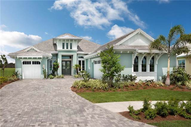 5780 Clarendon Dr, NAPLES, FL 34113 (#219061972) :: The Dellatorè Real Estate Group
