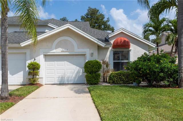 20967 Blacksmith Forge, ESTERO, FL 33928 (MLS #219061978) :: The Naples Beach And Homes Team/MVP Realty