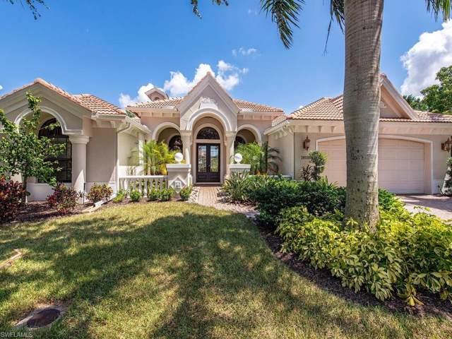 28535 Azzili Way, BONITA SPRINGS, FL 34135 (#219062009) :: Southwest Florida R.E. Group Inc