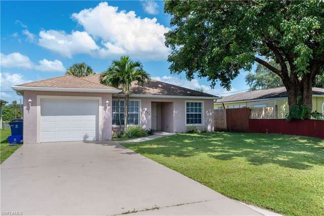 12236 First St, FORT MYERS, FL 33905 (#219062029) :: Southwest Florida R.E. Group Inc