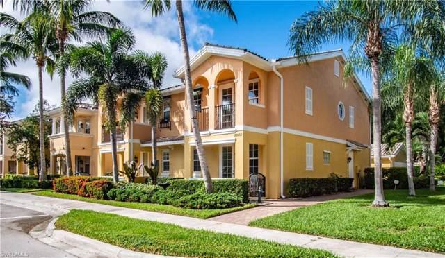 28582 Alessandria Cir, BONITA SPRINGS, FL 34135 (#219062473) :: Southwest Florida R.E. Group Inc