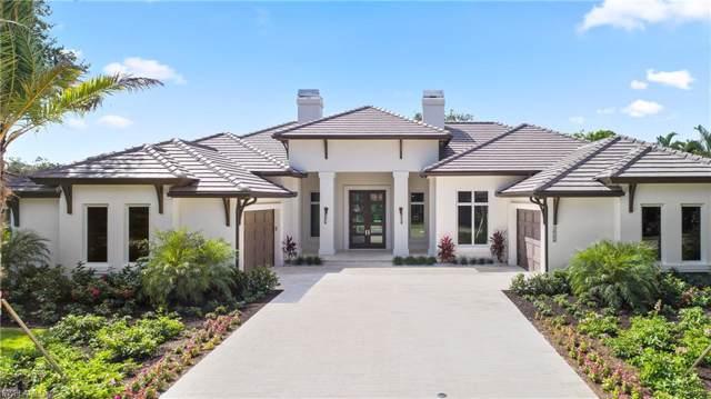 3622 Woodlake Dr, BONITA SPRINGS, FL 34134 (MLS #219062602) :: Clausen Properties, Inc.