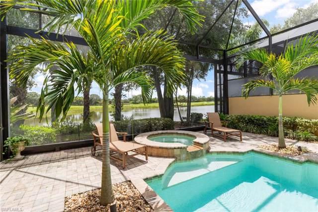 15679 Villoresi Way, NAPLES, FL 34110 (MLS #219062657) :: Clausen Properties, Inc.