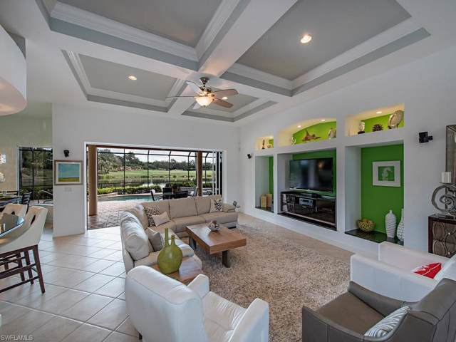 22421 Glenview Ln, ESTERO, FL 34135 (MLS #219062871) :: The Naples Beach And Homes Team/MVP Realty