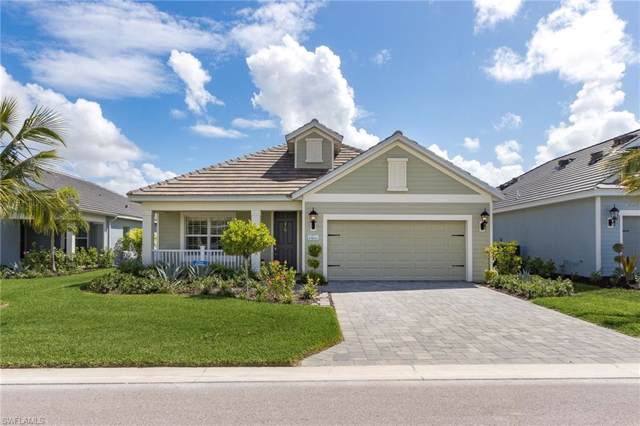 19811 Coconut Harbor Cir, FORT MYERS, FL 33908 (MLS #219062973) :: RE/MAX Realty Group