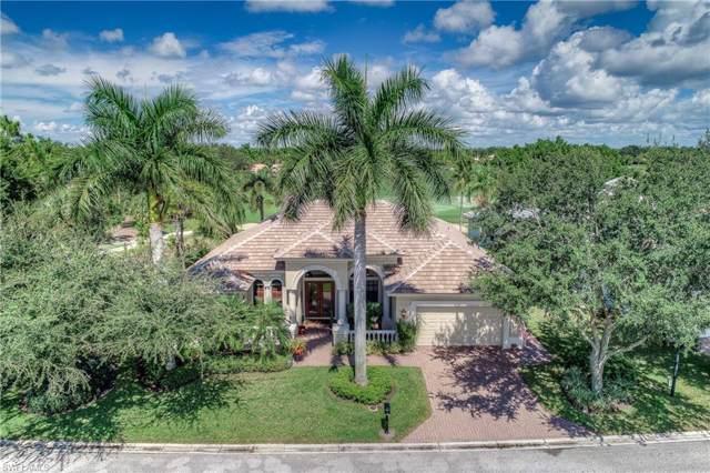 14063 Ventanas Ct, BONITA SPRINGS, FL 34135 (MLS #219063112) :: Palm Paradise Real Estate