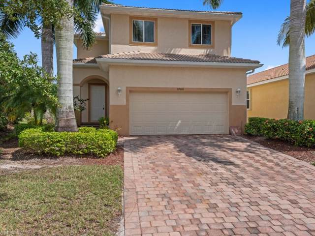 17001 Clemente Ct, FORT MYERS, FL 33908 (MLS #219063462) :: Clausen Properties, Inc.