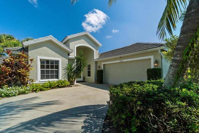 12687 Buttonbush Pl, BONITA SPRINGS, FL 34135 (#219063568) :: The Dellatorè Real Estate Group