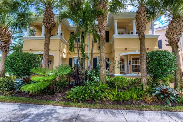 28467 Villagewalk Blvd, BONITA SPRINGS, FL 34135 (#219064376) :: The Dellatorè Real Estate Group